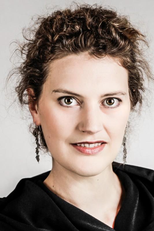 Janine Werab