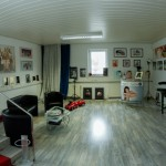 Studio_Panorama1-2