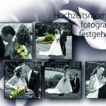 Hochzeit web 2