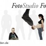 Flyer_Preislliste front