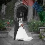 Hochzeit in Seifersdorf