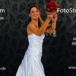 Flyer_DINlang_3_5488