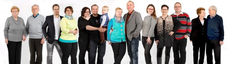 FamiliePortrait_web