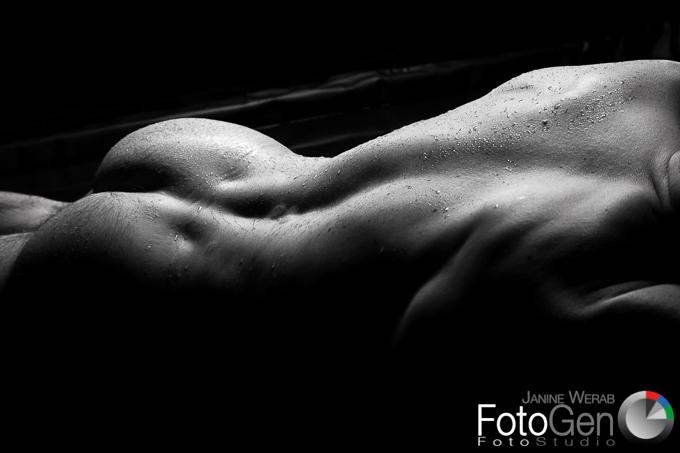 FotoGen-6543