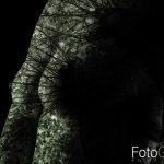 FotoGen-4