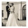 Hochzeit im Winter -19