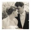 Hochzeit im Winter -27